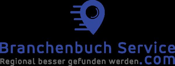 Branchenbuch Service - Regionale Sichtbarkeit verbessern
